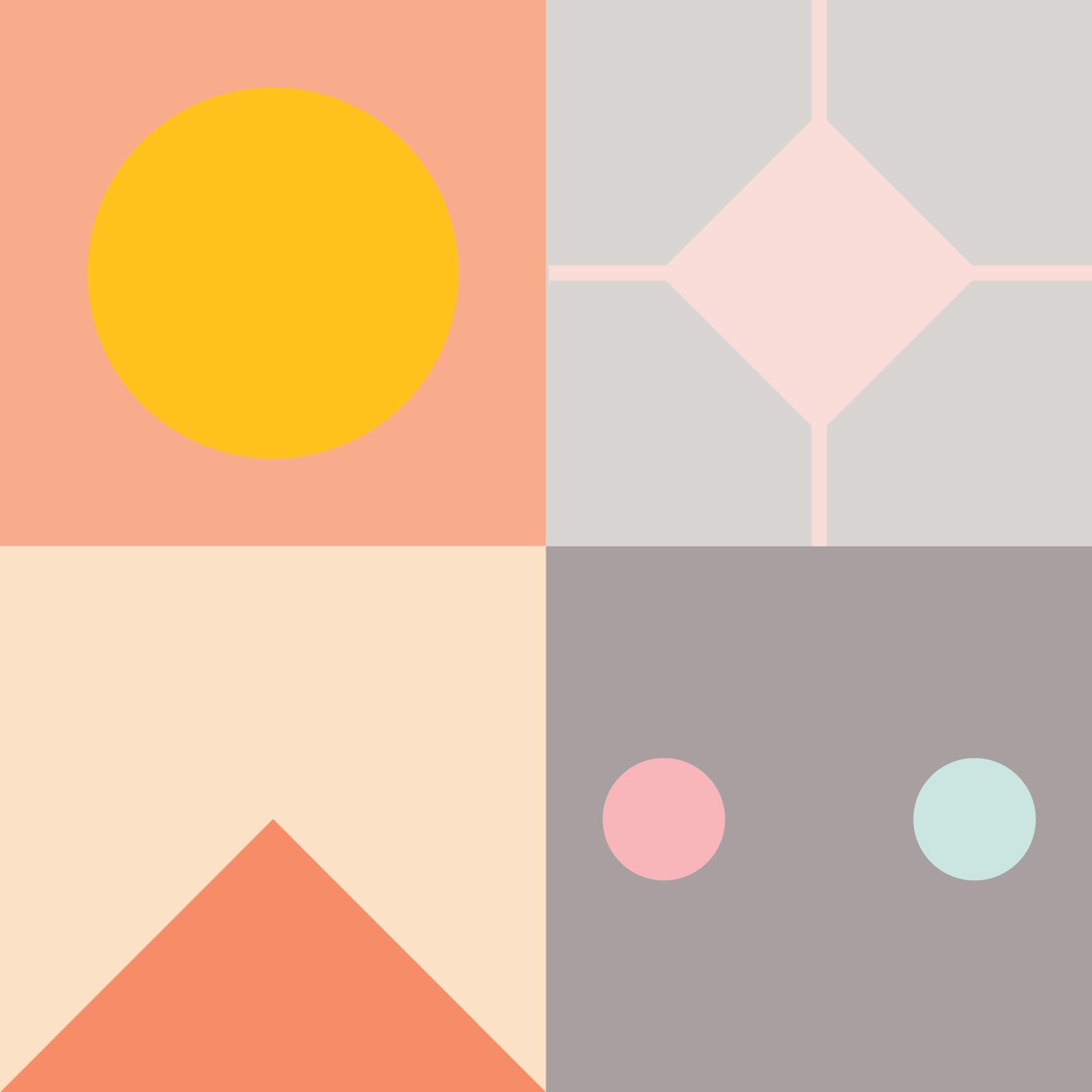 illustration av solen, en fotoelektrisk cell, ett hustak och ett eluttag