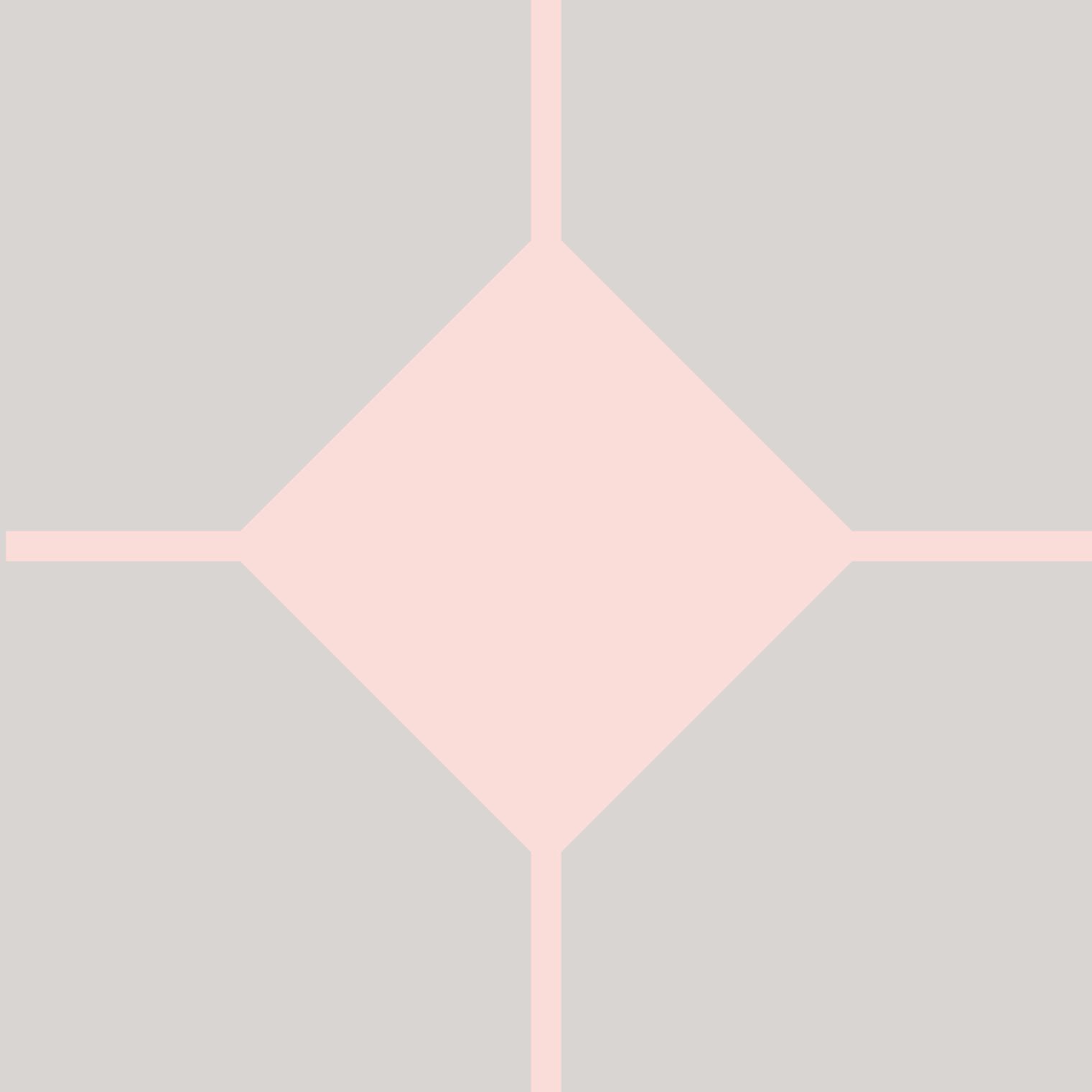 Illustration av en solcellspanel