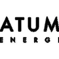Företagslogotyp för Atum Energi