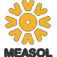 Företagslogotyp för Measol