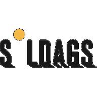 Företagslogotyp för Soldags