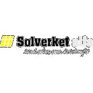 Företagslogotyp för Solverket Alfa